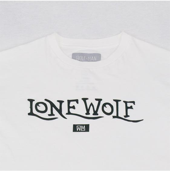 LONE+wolf+white+cropped.jpg