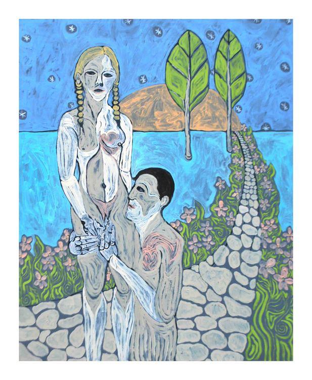 naked-woman-10.jpg