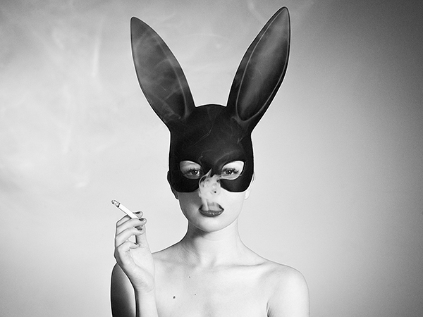 // Tyler Shields for Urban Outfitters   launch party   Tuesday, March 20 @ Space15Twenty