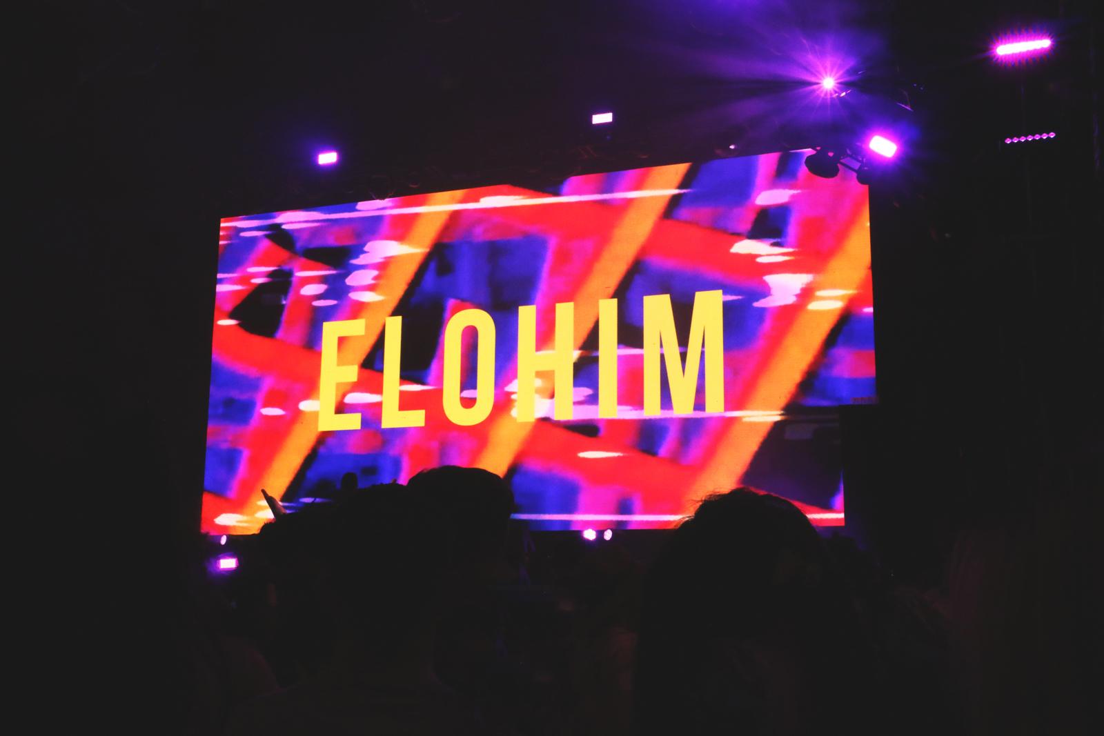 ELOHIM-LP1-2.jpg