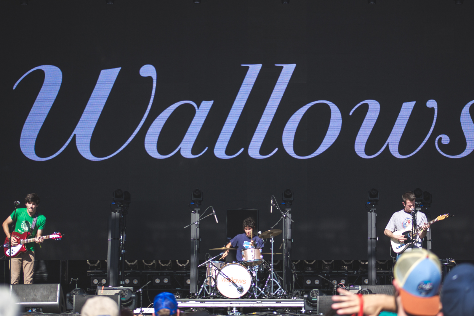 wallows_web12.jpg