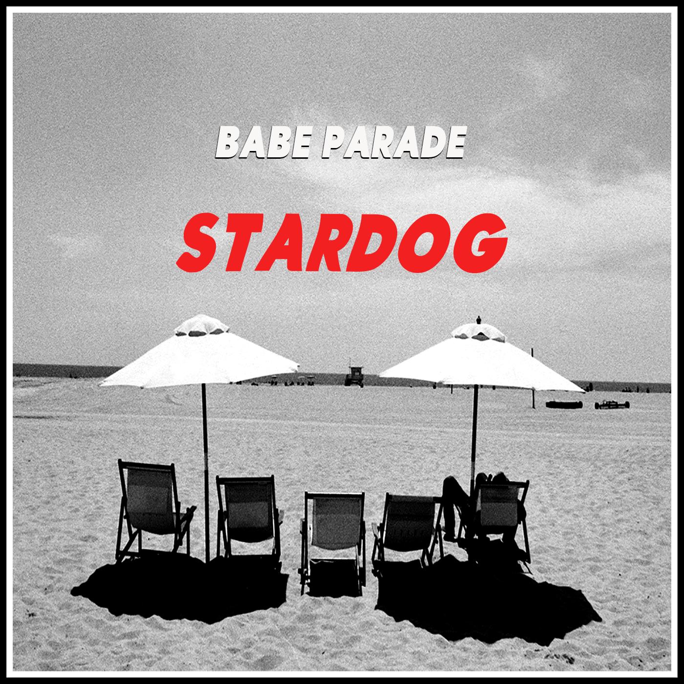 Stardog_EP_Art.png