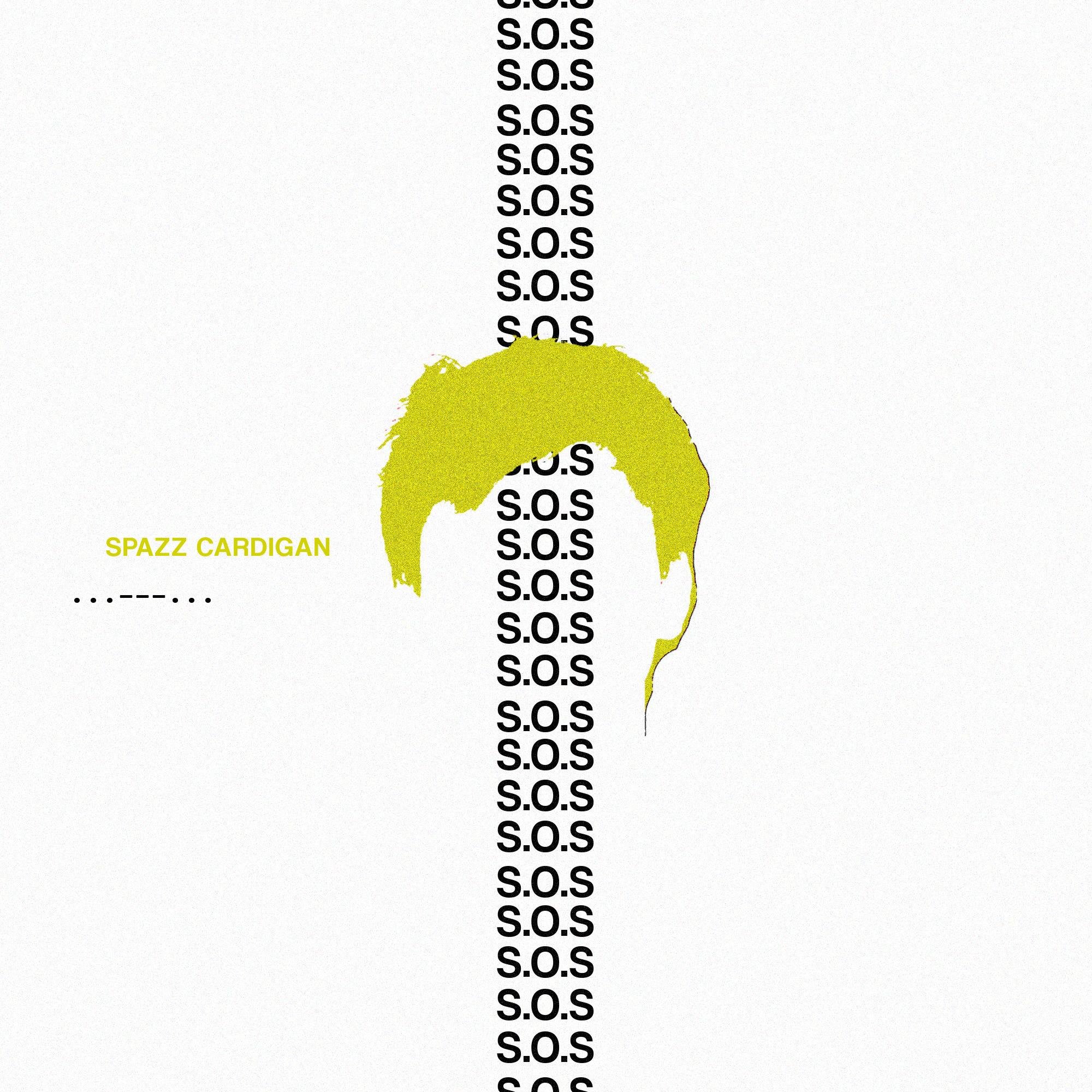 6abb2b6b-3117-4f0f-b856-ad2f68e53da7.jpg