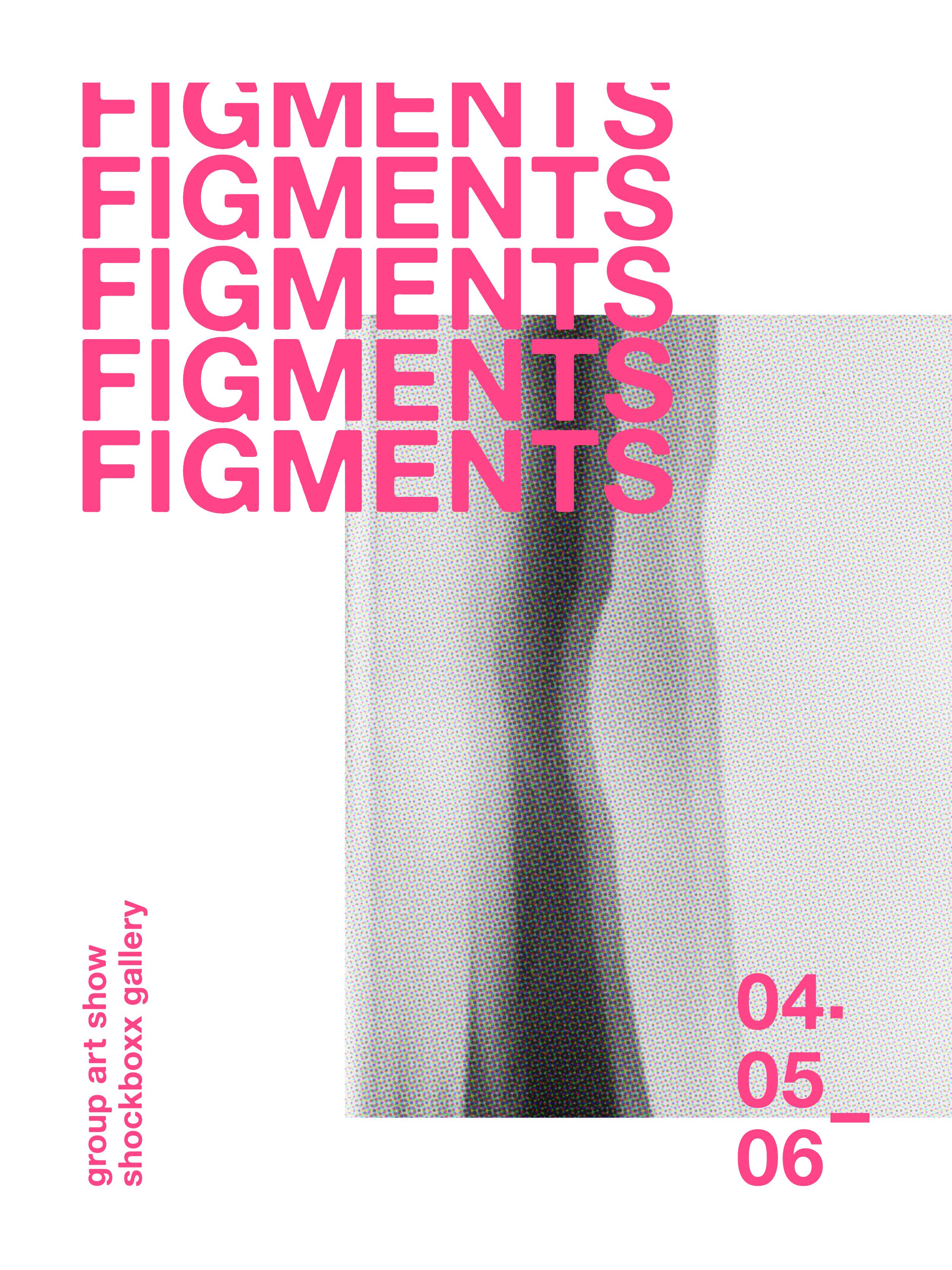figments_promo_portrait.jpg