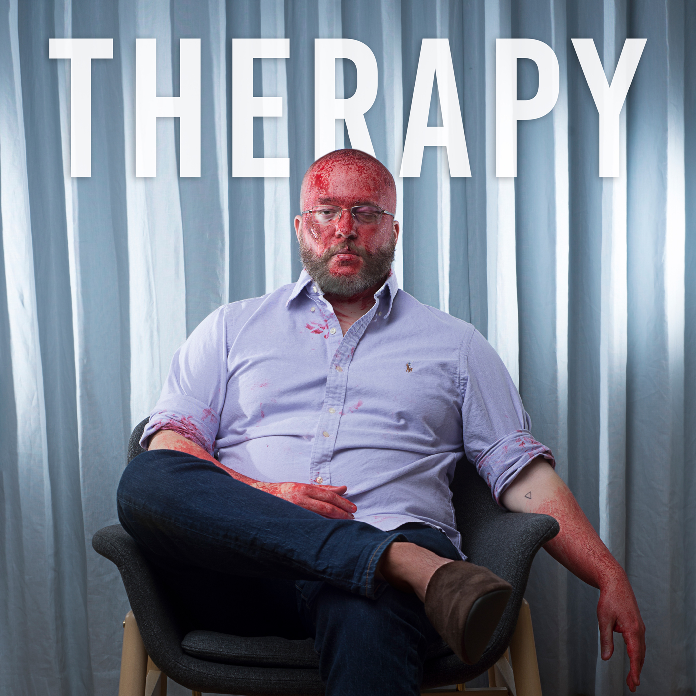 Therapy-Cover_web.jpg