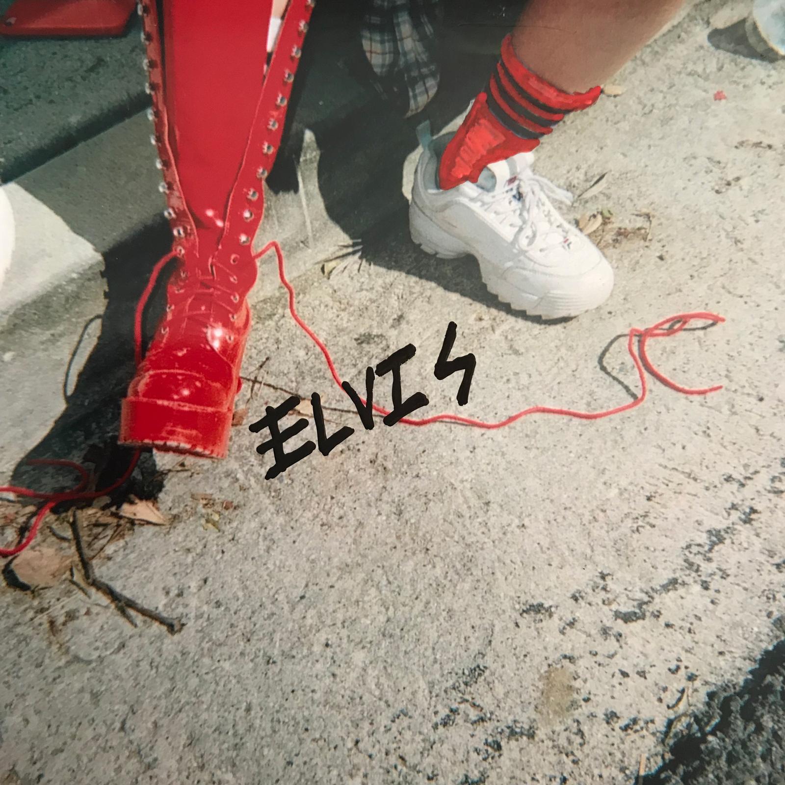 _Elvis_-Artwork.jpg