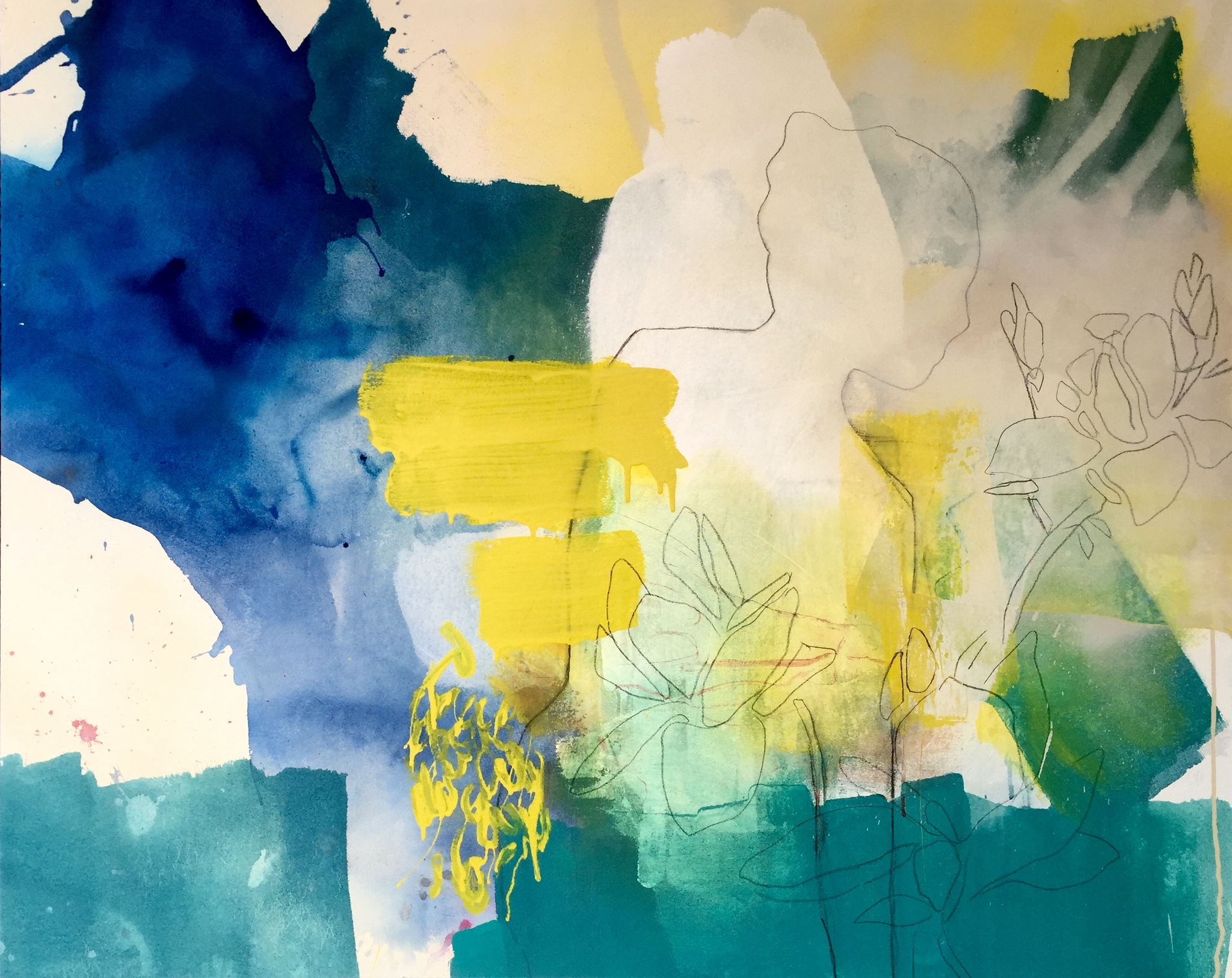 Melissa Herrington //  view more work
