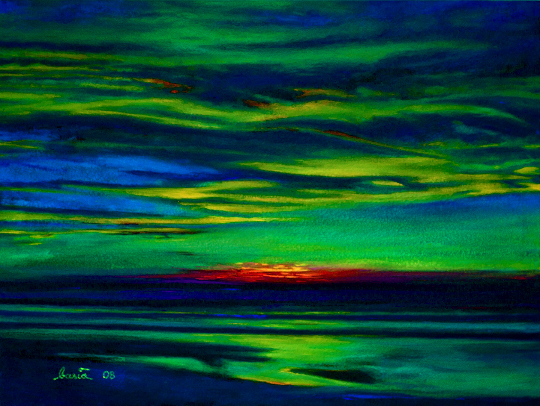 green sunset.jpg