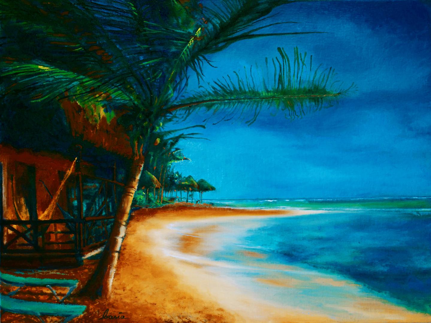 playa del carmen.jpg