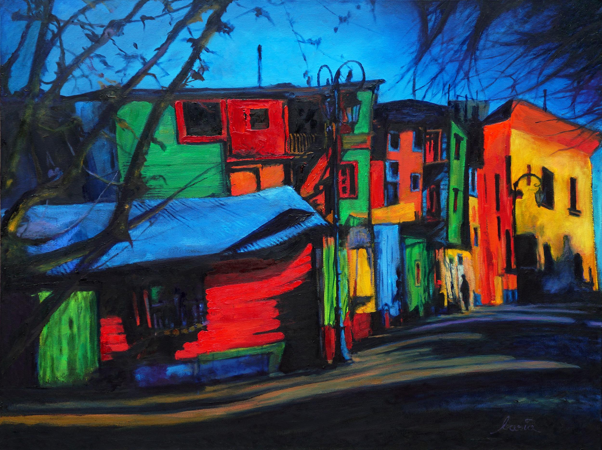 kolorowe domki.jpg