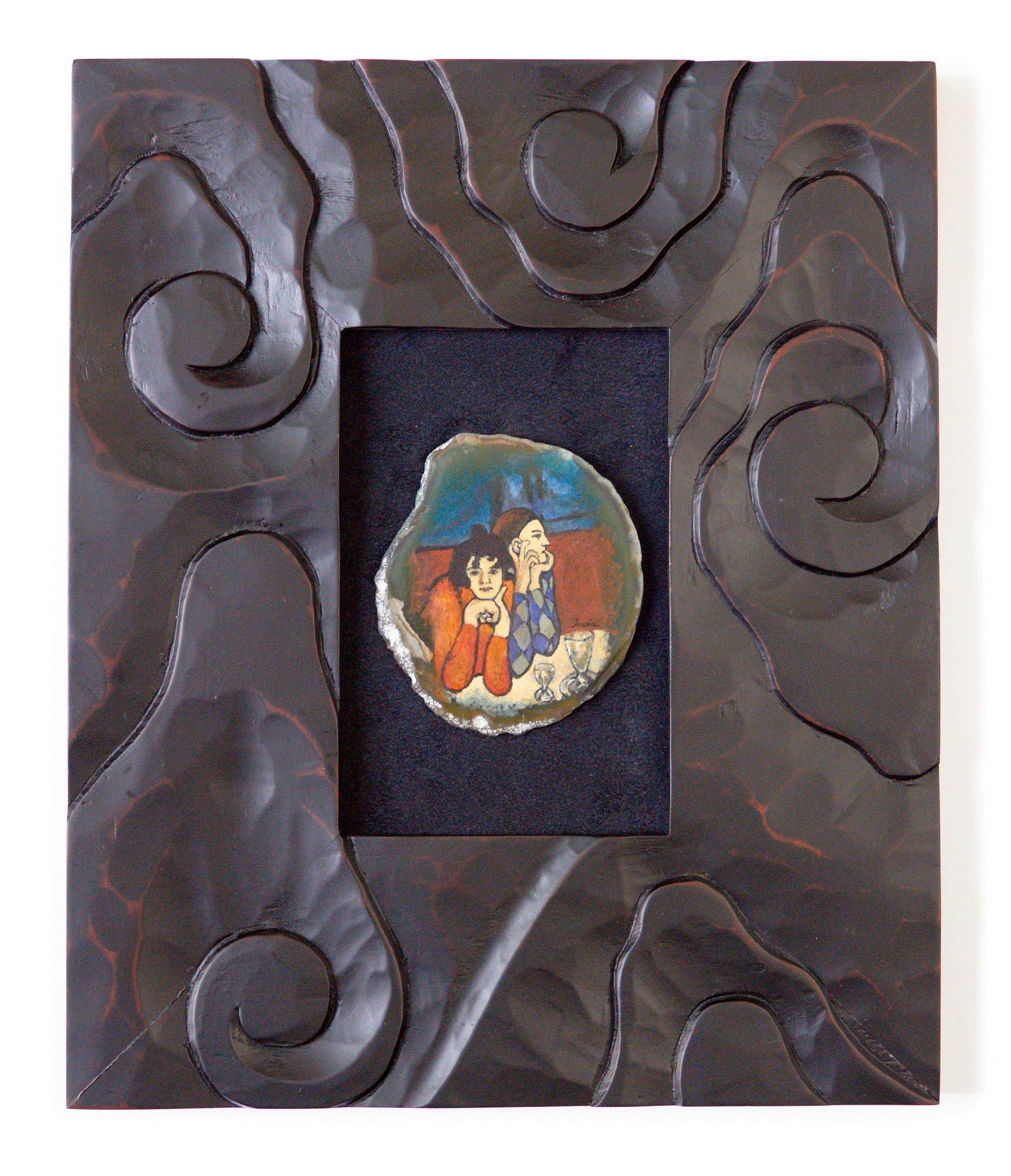 artist-basia-fine-artist-miniatures-oil-paintings_5.jpg