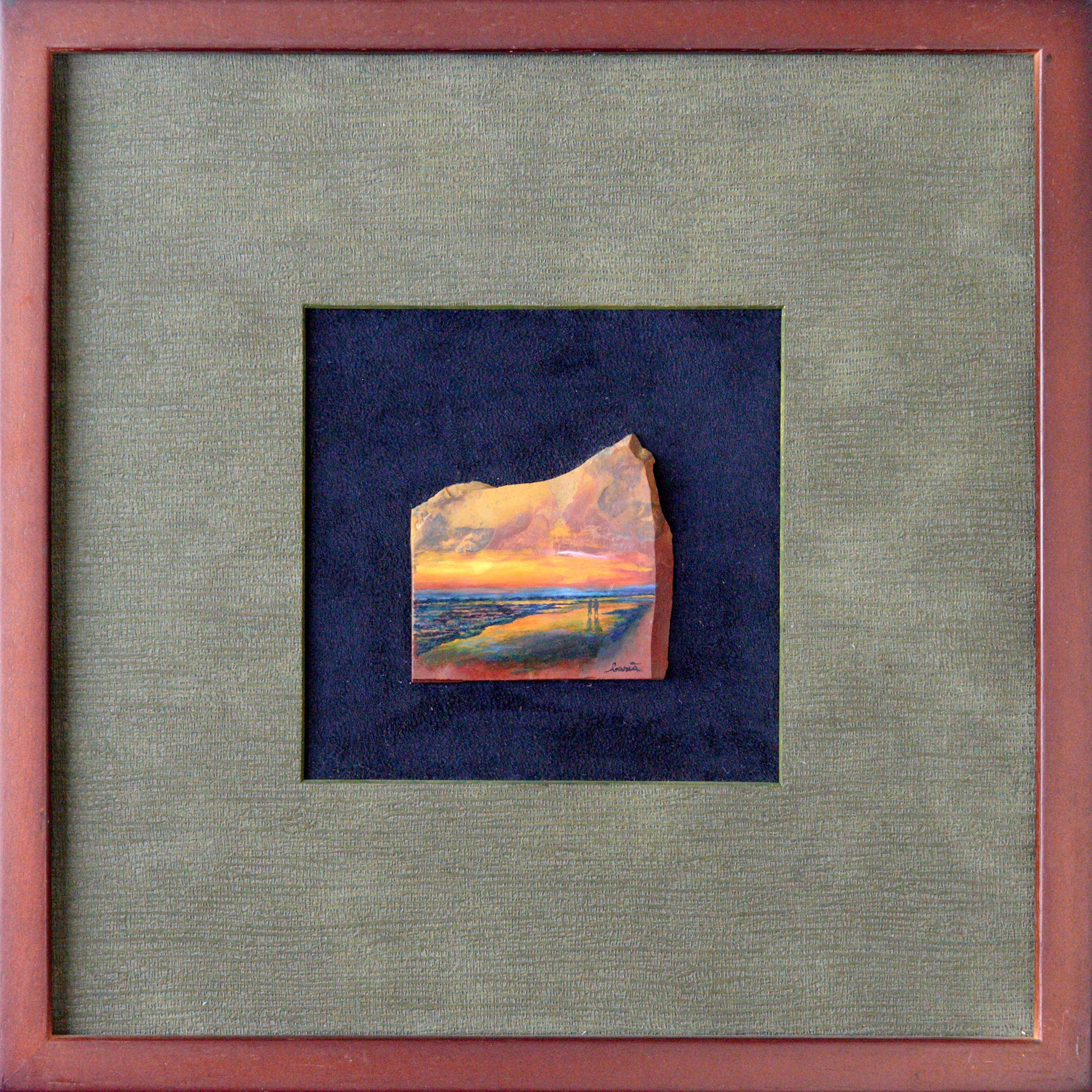artist-basia-fine-artist-miniatures-oil-paintings_9.jpg
