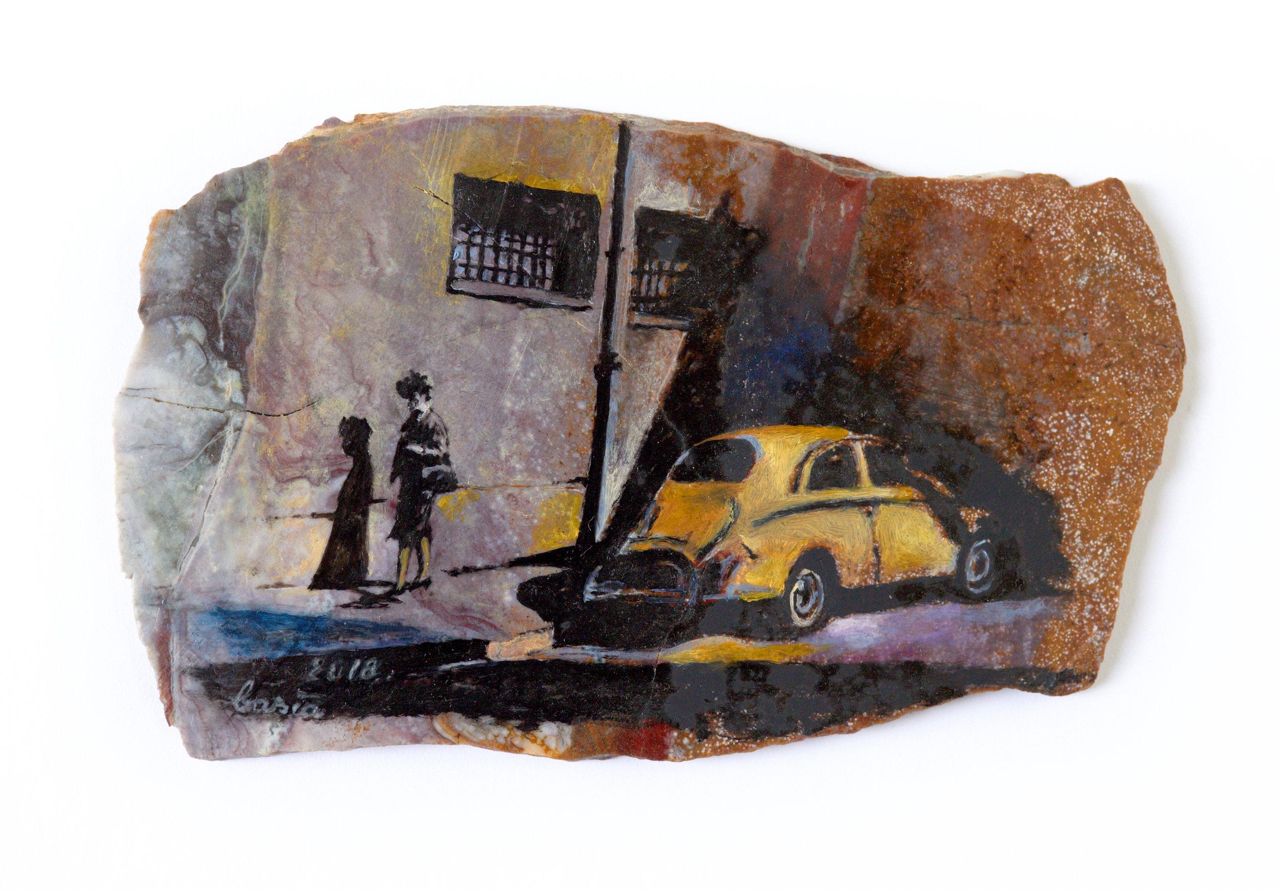 artist-basia-fine-artist-miniatures-oil-paintings_16.jpg
