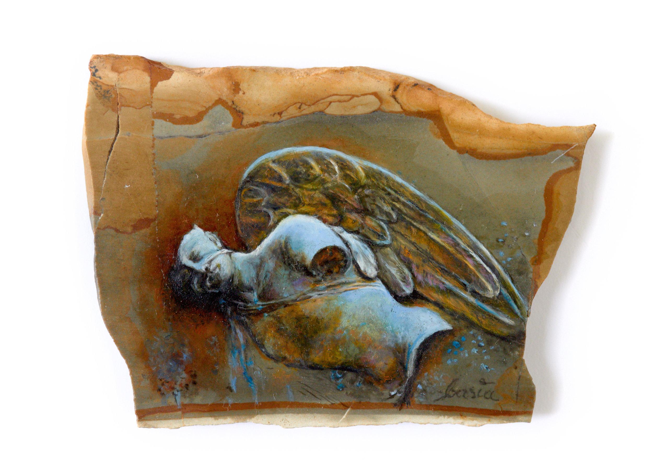 artist-basia-fine-artist-miniatures-oil-paintings_17.jpg