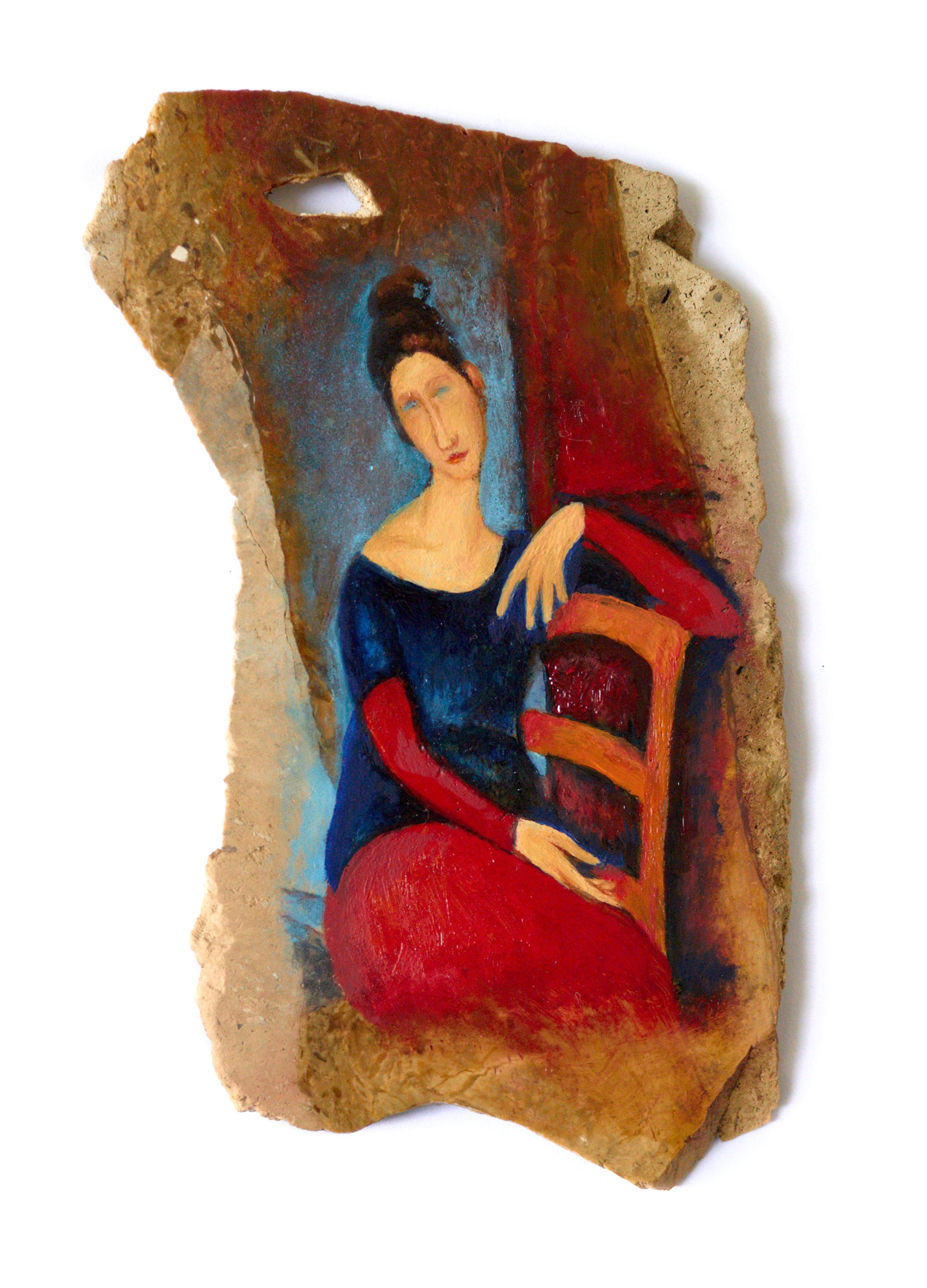 artist-basia-fine-artist-miniatures-oil-paintings_24.jpg