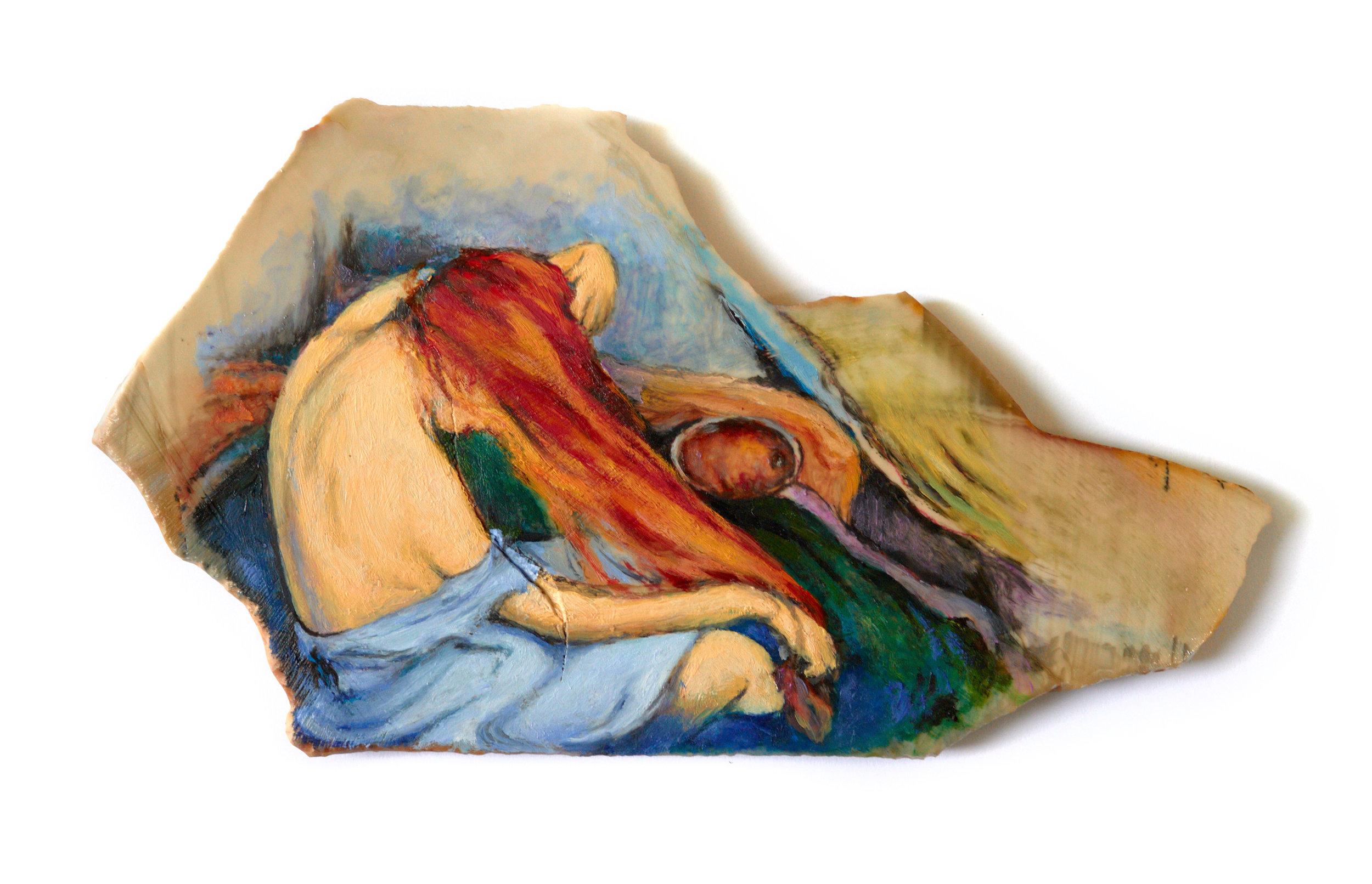 artist-basia-fine-artist-miniatures-oil-paintings_29.jpg