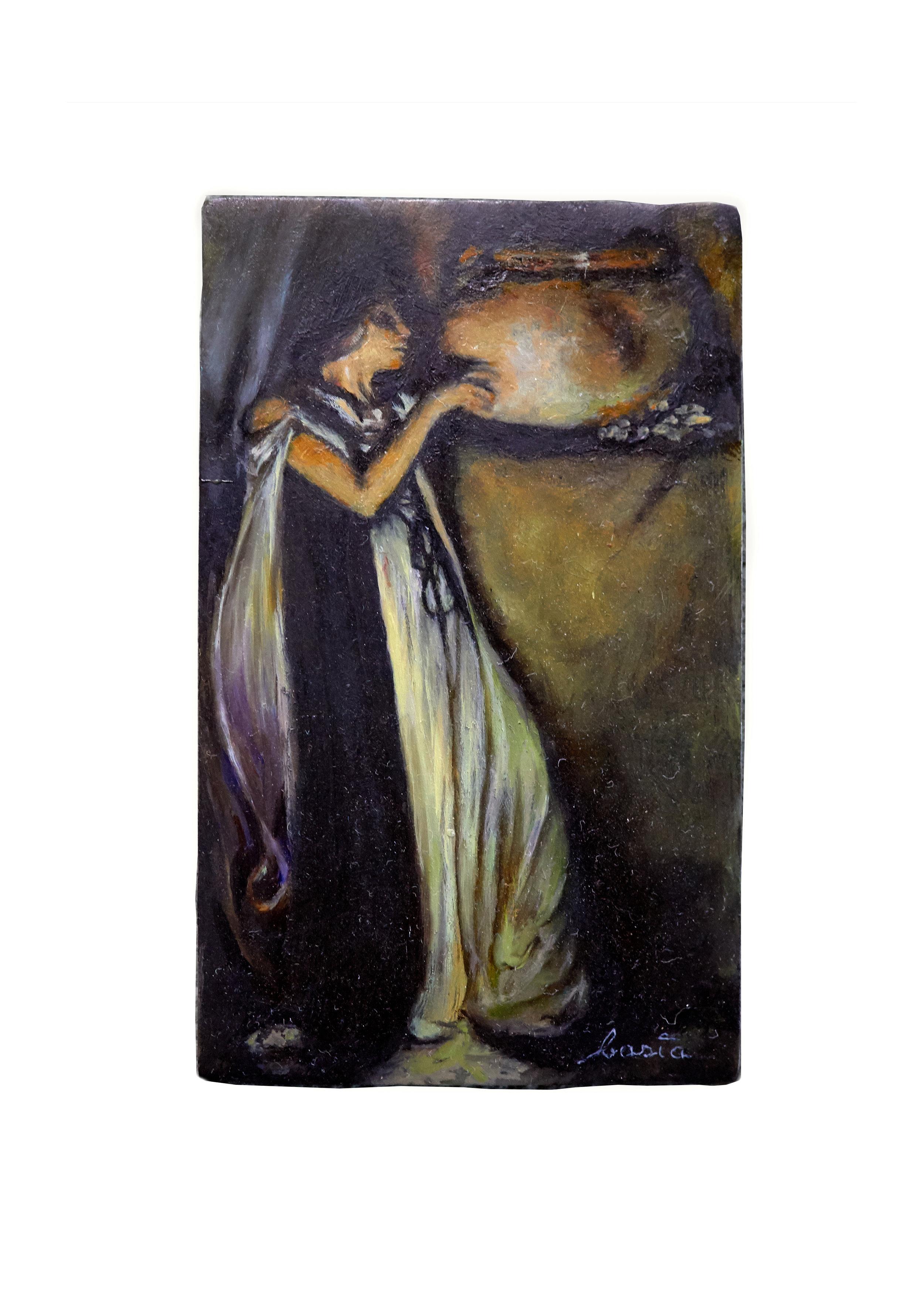 artist-basia-fine-artist-miniatures-oil-paintings_30.jpg