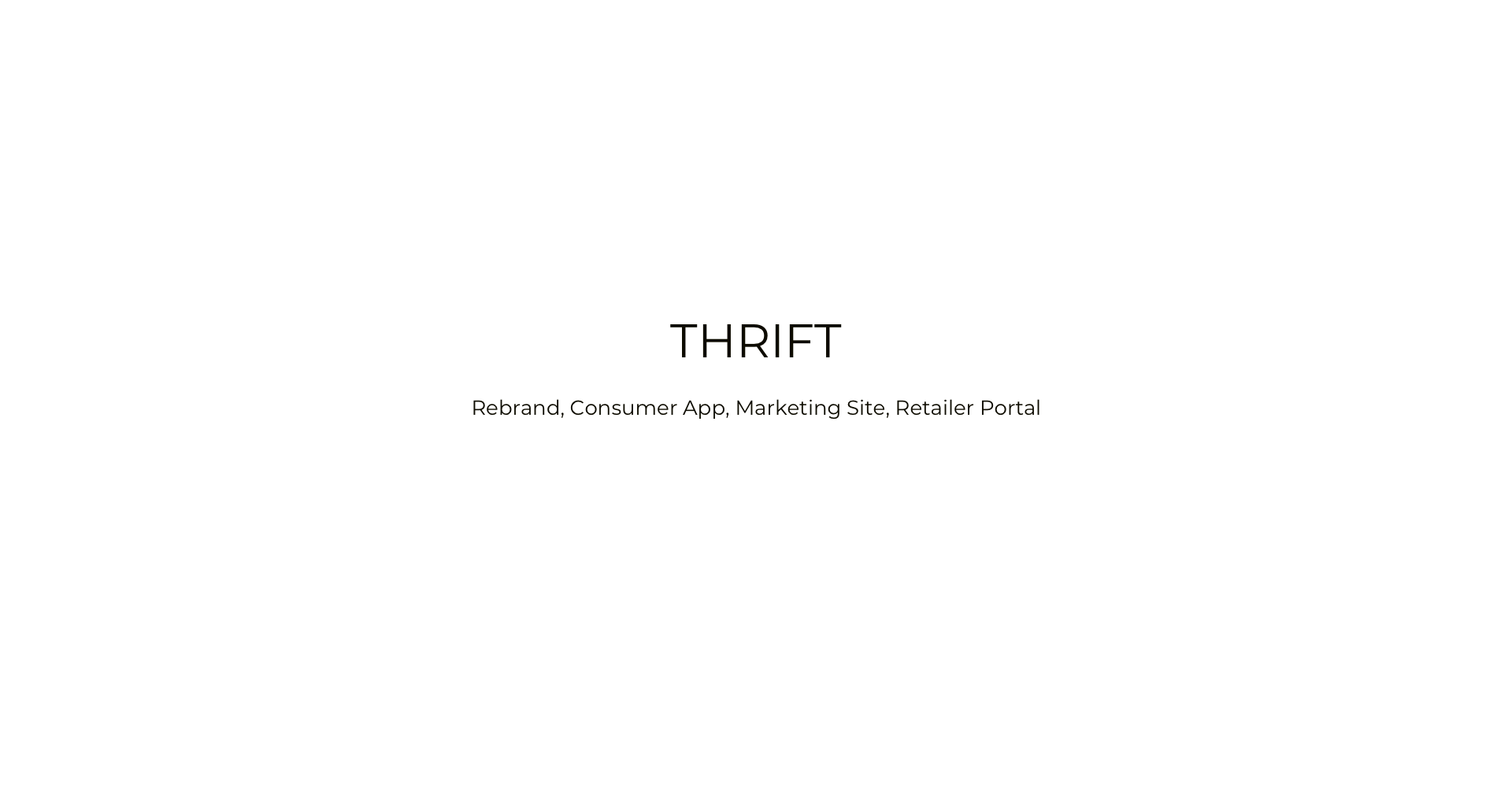 thrift_0.png