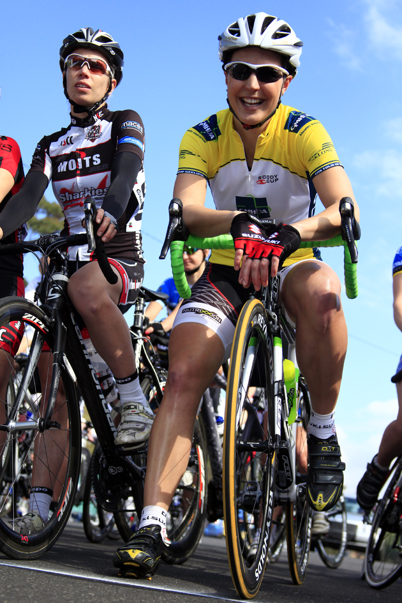 2011 Tour of Geelong