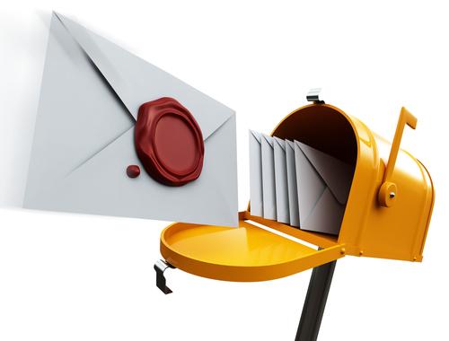 mail sm.jpg