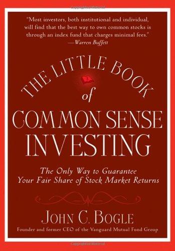 The_Little_Book_Of_Common_Sense_Investing.jpg