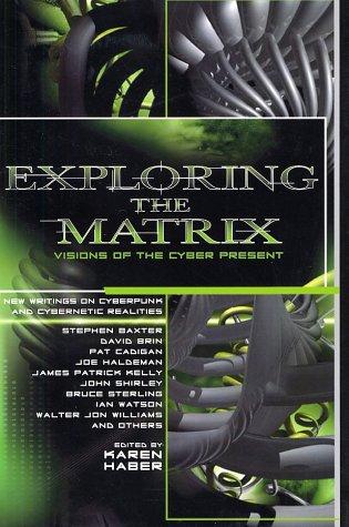 Exploring_the_Matrix.jpg
