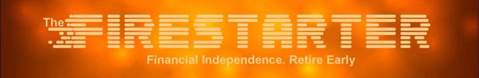 the-firestarter-logo.jpg