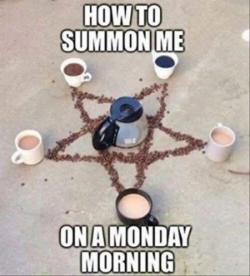 coffee_monday_ritual.jpg