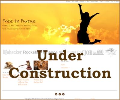 Under_Construction_F2P_20816.jpg
