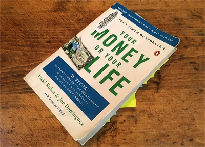 your-money-or-life-book.jpg