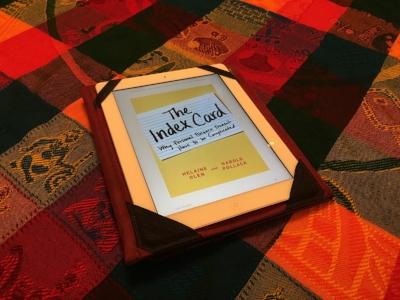 the-index-card-book.JPG