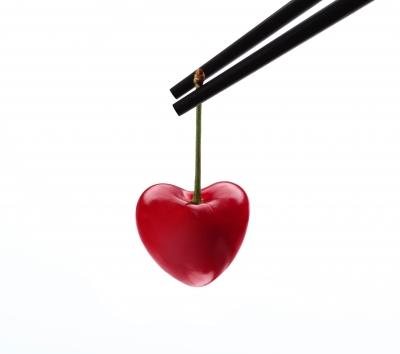 cherry_chopsticks.jpg