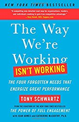 the-way-were-working-isnt-working