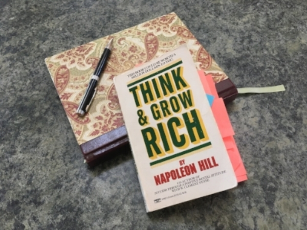 think-and-grow-rich-book-cover.JPG