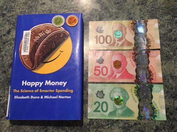 happy-money-book-cover.JPG