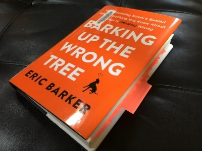 barking-up-the-wrong-tree-book-cover.JPG