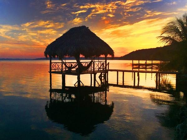 dock_guatemala.jpg