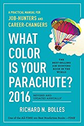 What-Color-Is-Your-Parachute.jpg