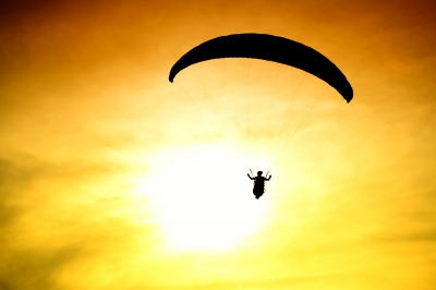 top-ten-things-skydiving-and-personal-finance-have-in-common.jpg