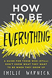 309-1117-How-To-Be-Everything.jpg
