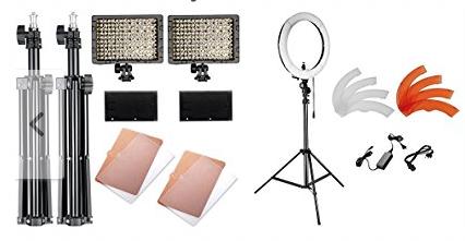 lighting_equipment.jpg