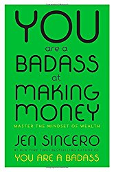 306-0917-You-Are-A-Badass-At-Making-Money.jpg