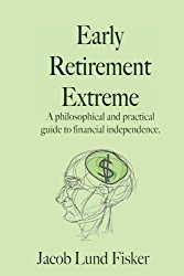 289-0517-Early-Retirement-Extreme.jpg