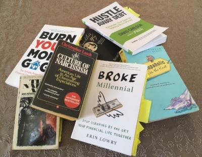 2017-2018-books.jpeg