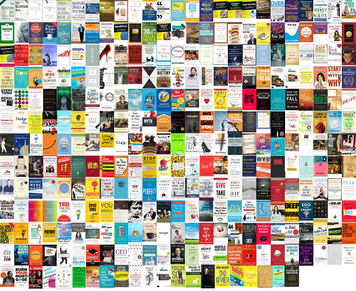 Wall_of_Books_321.jpg