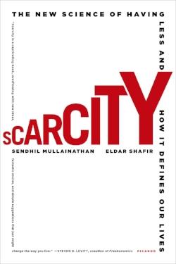 55_0214_Scarcity.jpg