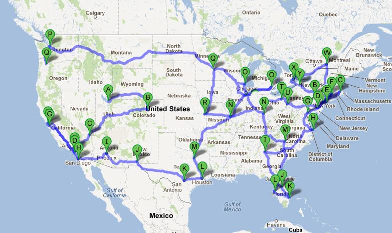 warped tour routing.jpg