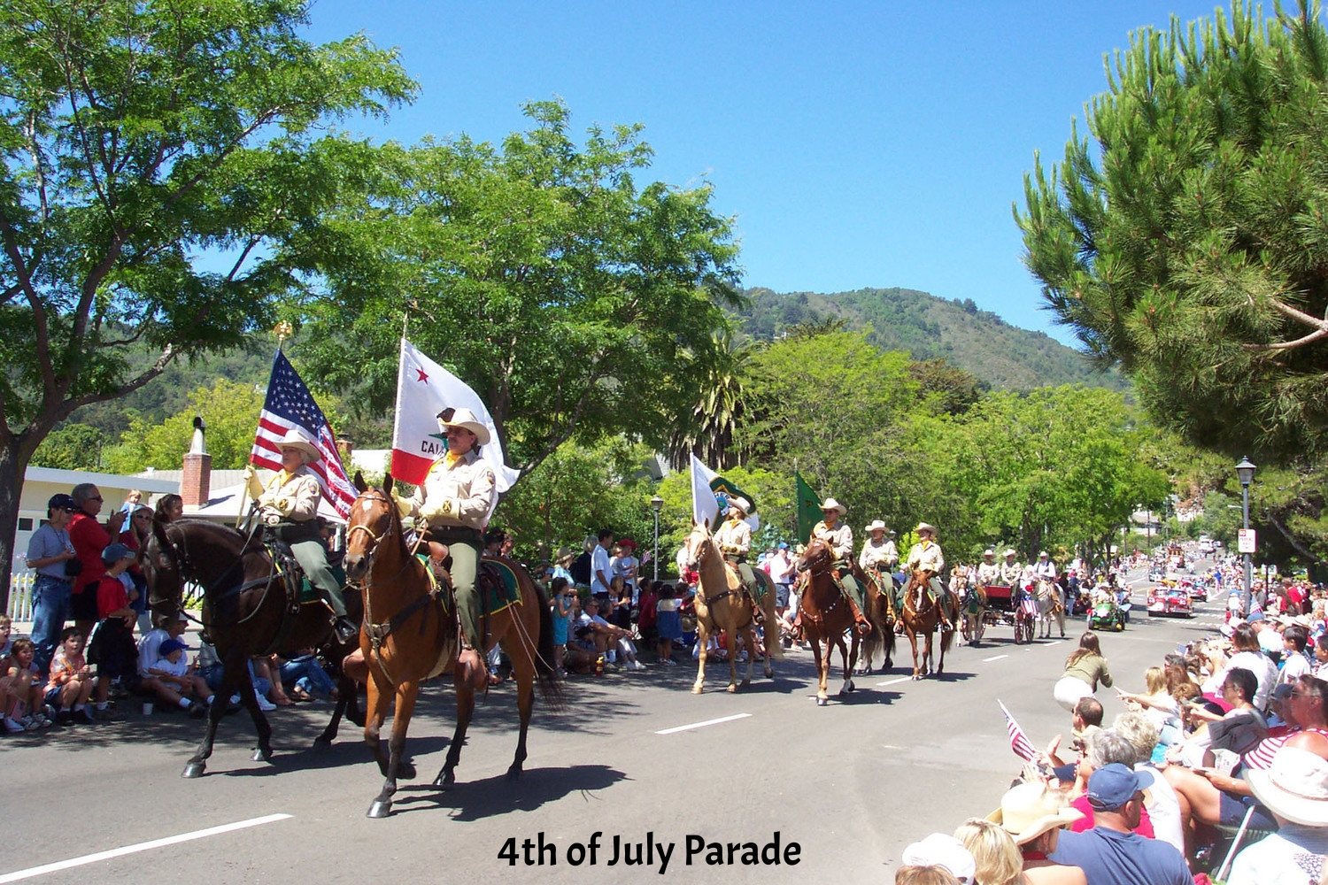 CM Fourth of July Parade.jpg
