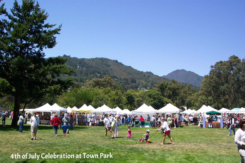 July 4 Festival in Town Park.jpg