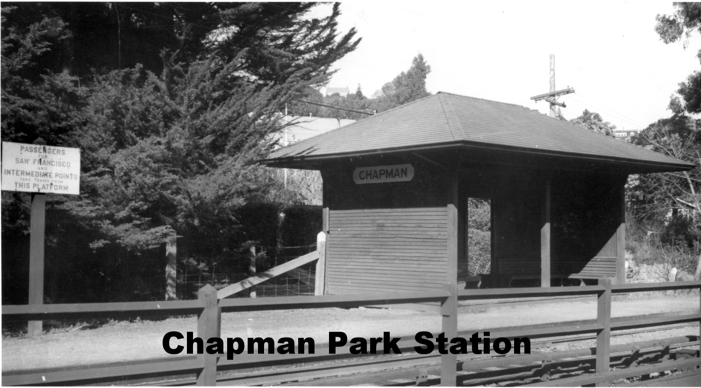 CHAPMAN PARK STATION.jpg